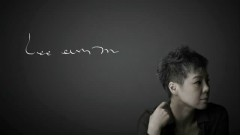 My Heart Beating - Lee Eun-mee