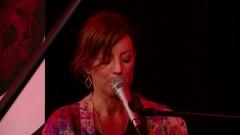 Beautiful Girl (Live) - Sarah McLachlan