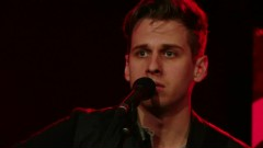 Fire Escape (Live) - Foster The People
