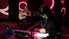 Song For My Father (Live) - Sarah McLachlan