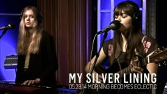 My Silver Lining (Live On KCRW) - First Aid Kit