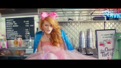 Call It Whatever - Bella Thorne
