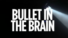 Bullet In The Brain (Live At SiriusXM) - The Black Keys