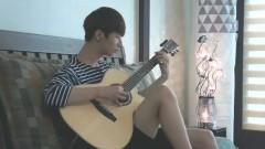 Again - Sungha Jung