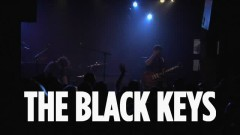 Fever (Live At SiriusXM) - The Black Keys