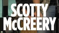 Feelin' It (Live At SiriusXM) - Scotty McCreery
