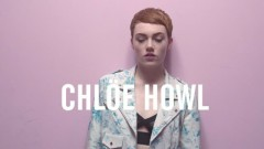 Disappointed - Chlöe Howl