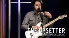The Upsetter (Live On KCRW) - Metronomy