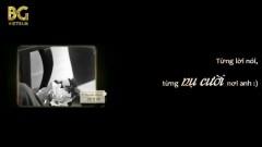 Meaning Of You (Vietsub) - IU , Kim Chang Wan