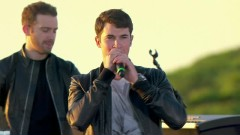 Sunrise (Live At Pepsi Summer Solstice Concerts) - Timeflies