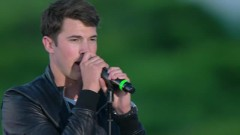 Worth It (Live At Pepsi Summer Solstice Concerts) - Timeflies