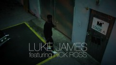 Options - Luke James , Rick Ross
