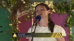 Jolene (Live In The BBC Music Tepee At Glastonbury 2014) - Sophie Ellis-Bextor