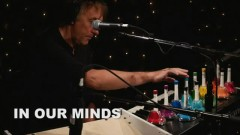 In Our Minds (Live On KEXP) - Yann Tiersen