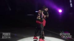 Yasss Bish (Live) - Nicki Minaj, Soulja Boy