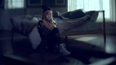 Goodbye Rain (Performance Ver.) - Jeon Min Ju , Yuna Kim