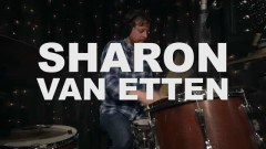 Break Me (Live On KEXP) - Sharon Van Etten