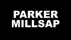 The Villain (Live On KEXP) - Parker Millsap