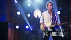 A Little Bit Of Everything (Guitar Center Sessions) - Dawes