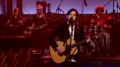 Hundreds of Ways (Late Show With David Letterman) - Conor Oberst