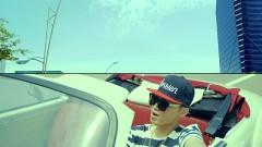 Good Morning - Tae Wan