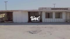 Lies - Nikki Lane