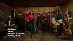 Faded (Live In Nashville) - Nikki Lane