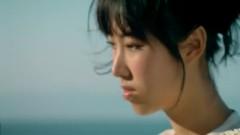 Vincent - Joanna Wang