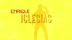 Bailando (Portuguese Version) - Enrique Iglesias , Luan Santana , Descemer Bueno , Gente De Zona