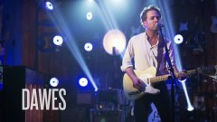 When My Time Comes (Guitar Center Sessions) - Dawes