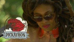 Raindance (Live At Pickathon) - Valerie June
