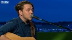I Want You (Live At The Reading Festival 2014) - Saint Raymond