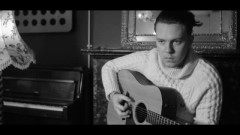 Young Blood (Acoustic Session) - Saint Raymond