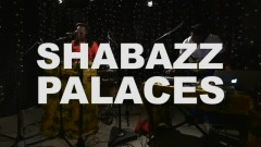 They Come In Gold (Live On KEXP) - Shabazz Palaces