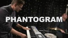 Black Out Days (Live On KEXP) - Phantogram