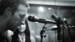 O (Live At Alt Nation ) - Chris Martin