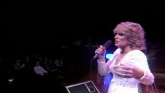 Look Of Love (Live At The Royal Albert Hall 1979) - Dusty Springfield