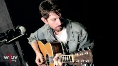 Hold My End Up (Live At WFUV) - Delta Spirit