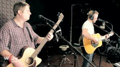 Hollow (Live At WFUV) - Trampled By Turtles