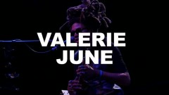 Goodnight Irene (Live On KEXP) - Valerie June