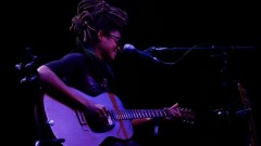 Raindance (Live On KEXP) - Valerie June