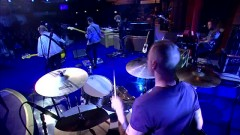From Now On (Live At David Letterman) - Delta Spirit