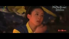 珍惜 / Trân Trọng (OST Lục Trinh Truyền Kỳ) (Vietsub) - Lý Vũ Xuân