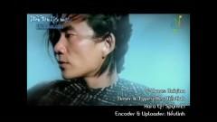 天涯 / Chân Trời (Tiếu Ngạo Giang Hồ 2000 OST) (Vietsub) - Nhậm Hiền Tề