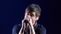 This Is The Last Time (Live In Beijing) - Keane