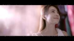 空白格 / Khoảng Trống (Một Đời Một Kiếp OST) - Dương Tông Vĩ