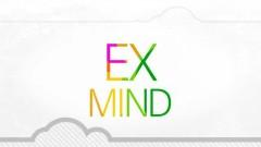 EX-MIND - Shin Hye Sung