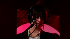 Break Me (Live) - Sharon Van Etten