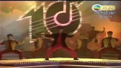 真真假假 / Thật Thật Giả Giả (Nhật Nguyệt Thần Kiếm OST) (Vietsub) - Trương Vệ Kiện