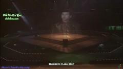Chưa Từng Từ Bỏ  / 從不放棄 (Thiên Địa Nam Nhi OST) (Vietsub) - Trịnh Thiếu Thu